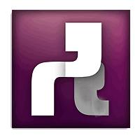 PHPEdit 5.0.0.12872 نرم افزار ویرایشگر PHP