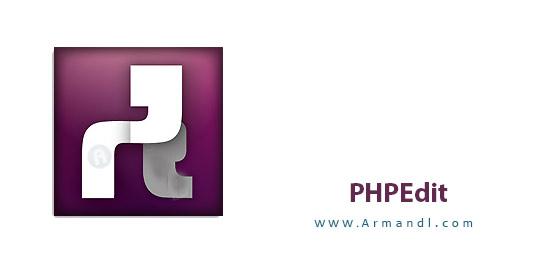 PHPEdit width=