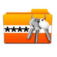 PRS Password Recovery 1.0.1 نرم افزار بازیابی پسورد های وارد شده در 40 برنامه پرکاربرد