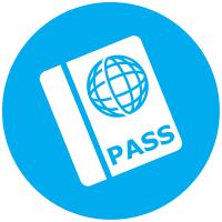 Passport Photo Studio 1.5.1 نرم افزار ساخت عکس با کیفیت برای پاسپورت