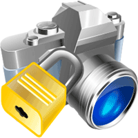 PhotoCrypt 1.4.0.0 نرم افزار رمزگذاری بر روی عکس، فیلم و آهنگ