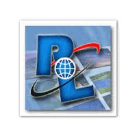 PicaLoader 1.7.1 نرم افزار دانلود و ذخیره سازی تمامی تصاویر یک وب سایت