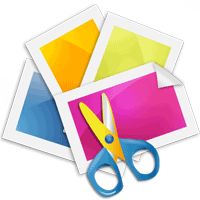 Picture Collage Maker 4.0.5 نرم افزار ساخت آلبوم عکس، تقویم، کارت تبریک، کارت دعوت، پوستر و Collage