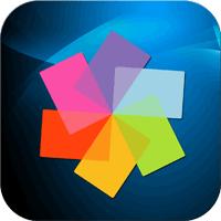 Pinnacle Studio 17.6 نرم افزار ویرایش و تدوین حرفه ای