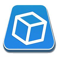 QSnipps 2.0.63 نرم افزار ذخیره سازی و سازماندهی کدها و پروژه های برنامه نویسی