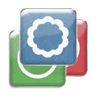 Remote Computer Manager 6.0.5 نرم افزار مدیریت از راه دور کامپیوترهای شبکه