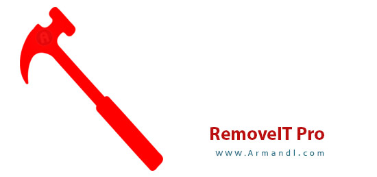 RemoveIT