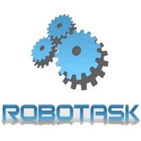 RoboTask 6.0.0.846 نرم افزار اجرای خودکار کارها در کامپیوتر