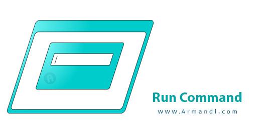 Run Command