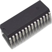 SSDlife 2.3.54 نرم افزار بررسی سلامتی هارد دیسک های SSD
