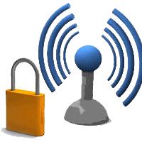 SX WiFi Security Suite 1.0 مجموعه ابزار برقراری امنیت در شبکه های وای فای
