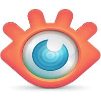 SageThumbs 2.0.0.23 نرم افزار پیش نمایش انواع فایل های تصویری و تبدیل فرمت آن ها