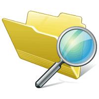 SearchMyFiles 2.47 نرم افزار جستجوی سریع فایل ها و پوشه ها در ویندوز