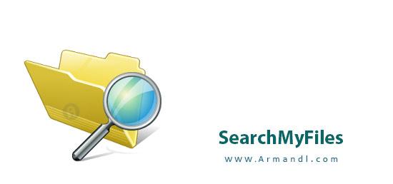 SearchMyFilest