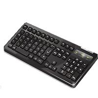 SharpKeys 3.5 نرم افزار تغییر چینش کلیدهای صفحه کلید