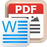 Simpo PDF to Word 3.5.1.0 نرم افزار تبدیل اسناد پی دی اف