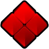 SmartDraw 2013 نرم افزار طراحی چارت های گرافیکی