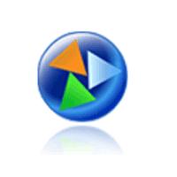 Sothink SWF Easy 6.6.565 نرم افزار ساخت آسان انیمیشن های فلش