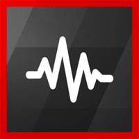 Sound Forge 11.0.234 نرم افزار ویرایش فایل های صوتی