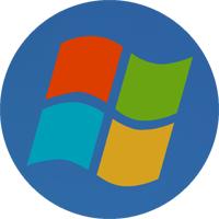 StartIsBack 2.1.1 بازگرداندن منوی استارت به ویندوز 8