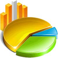 Stimulsoft Reports.Net 2013.2.1700 نرم افزار گزارش گیری و چاپ