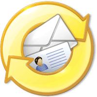 SynchPst for Outlook 5.1.3.0 نرم افزار هماهنگ سازی آسان اوت لوک شما