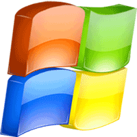 Windows Sysinternals Suite 2014.05.13 مجموعه ی کاملی از ابزارهای عیب یابی و رفع مشکلات ویندوز