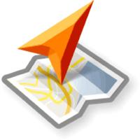 System Navigator 5.0.1.007 نرم افزار مدیریت فایل ها و فولدرها