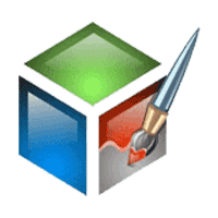 TBS Cover Editor 2.5.6.351 نرم افزار طراحی و ساخت جعبه های 3 بعدی
