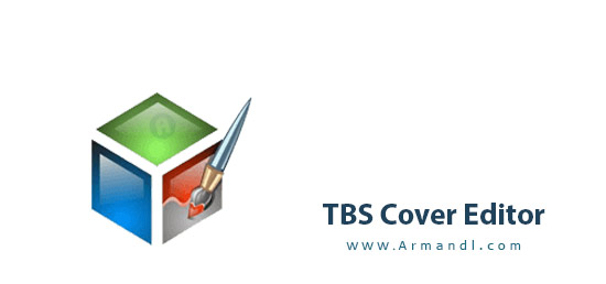TBS Cover Editor