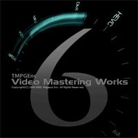Tmpgenc Video Mastering Works 5.0.6.38 نرم افزار ویرایش، ترکیب و تبدیل فرمت فایل های ویدئویی