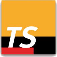 Valentin T*SOL 5.5 نرم افزار شبیه ساز دینامیکی سیستم های حرارتی خورشیدی
