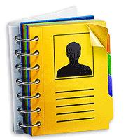 Task Coach 1.3.34 نرم افزار یادداشت و برنامه ریزی کارهای روزانه