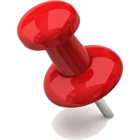 Taskbar Pinner 1.0.1 نرم افزار پین کردن فایل ها و پوشه ها به نوار وظیفه ویندوز 7 و 8