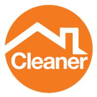 The Cleaner 9.0.0.1107 نرم افزار محافظت از سیستم شما