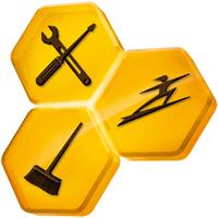 TuneUp Utilities 14.0.1000.340 نرم افزاری سودمند جهت بهینه سازی ویندوز