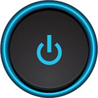 Turn Off Monitor 4.2 نرم افزار خاموش کردن مانیتور با کلید میانبر