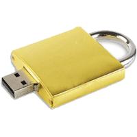 USB Write Protect 2.0.0 نرم افزار جلوگیری از نفوذ ویروس ها به فلش USB