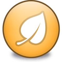 Unchecky 0.2.14 نرم افزار جلوگیری از نصب برنامه های اضافه و ناخواسته