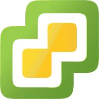 VMware vSphere Hypervisor 5.1 نرم افزار پیشرفته مجازی سازی سرور
