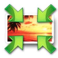 Light Image Resizer 4.4.1.2 نرم افزار تغییر سایز و سازماندهی تصاویر