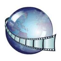 VideoGet 7.0.3.89 نرم افزار دانلود هر ویدئو با هر پسوندی از هر سایتی