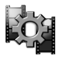 VirtualDub 1.10.3 نرم افزار ضبط و ویرایش فیلم