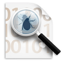 VirusTotalScanner 3.5 نسخه دسکتاپ اسکنر آنلاین VirusTotal