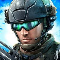 War of Nations 4.6.3 بازی استراتژی برای موبایل