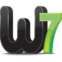 LMSOFT Web Creator 6.0.0.12 نرم افزار طراحی آسان و حرفه ای وب سایت