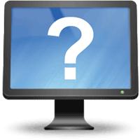 Who Is On My Wifi 2.1.9 نرم افزار مشاهده افراد متصل به شبکه وای فای (بیسیم)