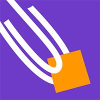 WinDjView 2.1  نرم افزار مشاهده فایل های DJVU