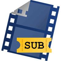 Womble Easysub 2.0.0.108 نرم افزار ساخت و ویرایش زیرنویس فیلم