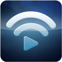 Wondershare DreamStream 1.6.0.2 نرم افزار پخش فیلم از رایانه بر روی تلویزیون